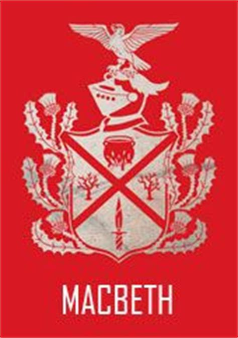 Imagery Macbeth Free Essays 51 - 75 - ReviewEssayscom